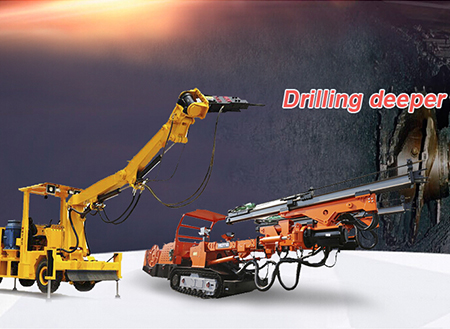 Fucheng Hydraulic Equipment Co., Ltd